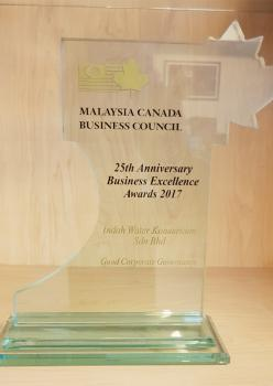 Malaysia Canada Business Council