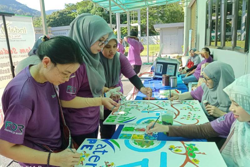 Pejabat Operasi Pulau Pinang - Batu Ferringhi